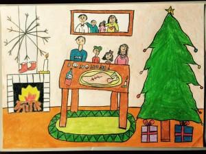 Navidad--B1