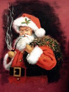 Navidad--E1