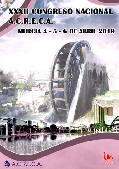 CArtel Congreso 2019