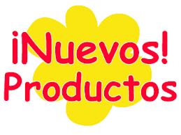 OFERTA Productos 2016