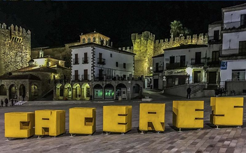 35-CACERES-1000x620