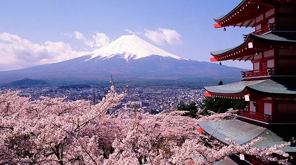paisaje-japones