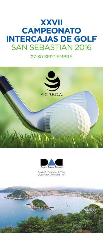enara-acreca-golf-2016