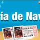 comprar-loteria-navidad-en-verano