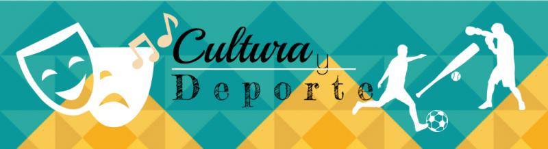 Cultura-y-Deporte-1024x279