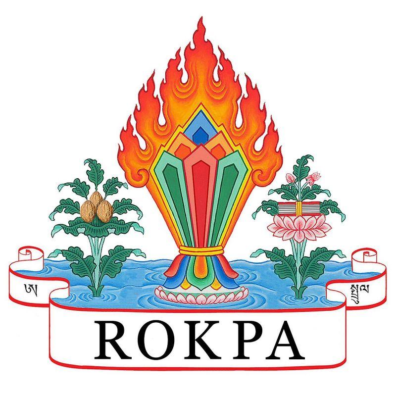 rokpa_logo