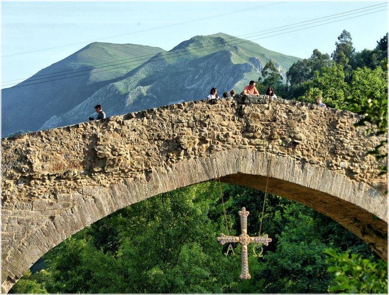 2482-Puente_romano_en_Cangas_de_Onis_Asturias