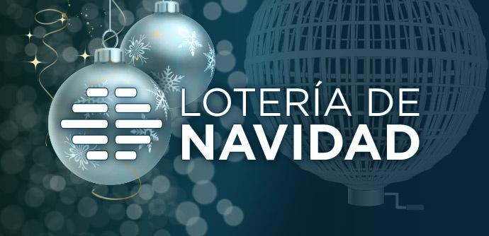 Loteria-Navidad-1