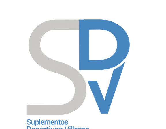 logo SDV-01