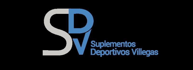 logo SDV-02