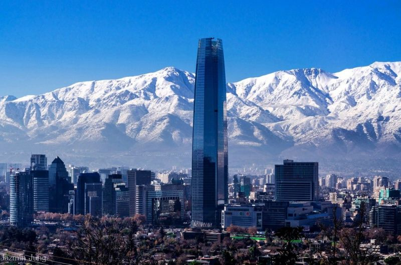 clima-em-Santiago-do-Chile-1-1024x678