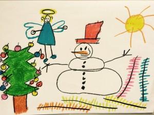 Navidad--A3