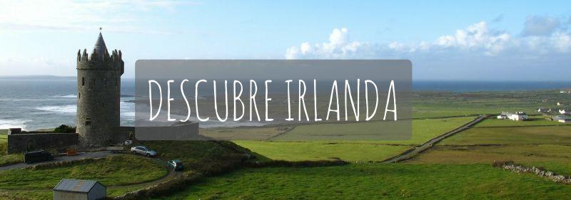irlanda 4