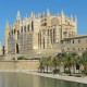 catedral-palma