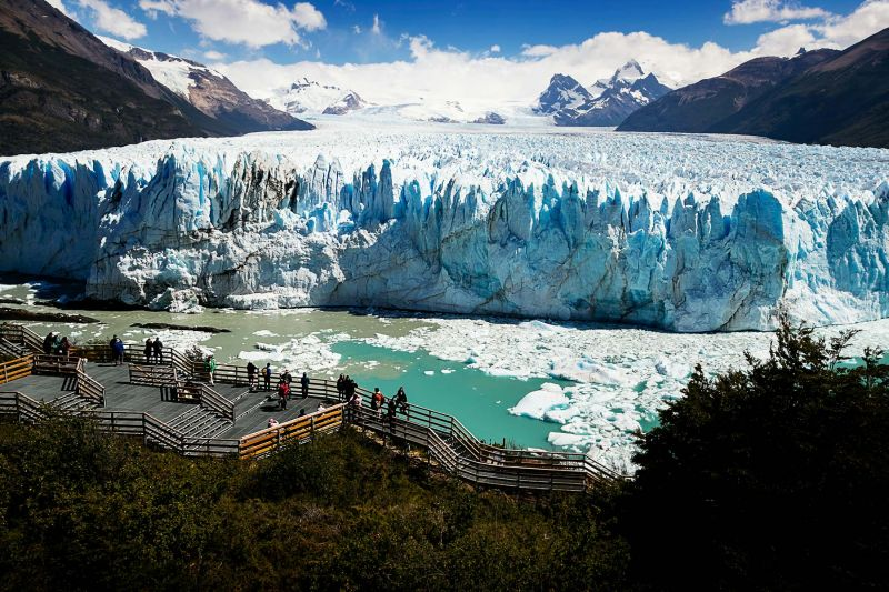 01-how-to-get-to-perito-moreno-glacier-and-what-to-do-there-2016-05-02