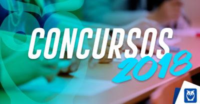 concursos-2018