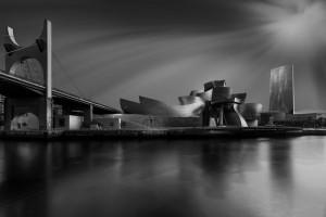 Guggenheim Fine Art