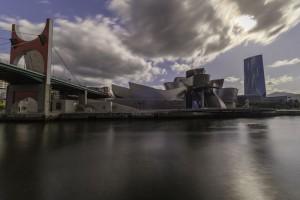 Guggenheim original