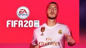 hazard-fifa20
