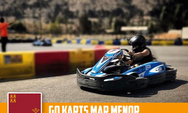 Go-Karts-Mar-Menor