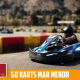 Go-Karts-Mar-Menor