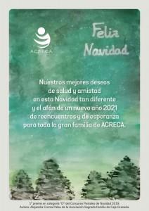 Postal-Navidad-2020-ACRECA