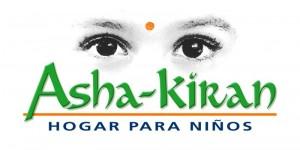 asha-kiran_logo